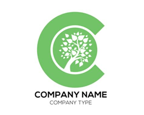 design logo name c name company designed by lilixdesign brandcrowd