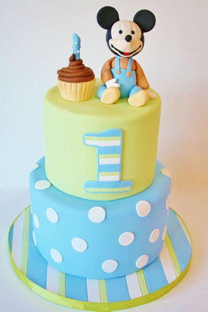 Baby Birthday Cake by Birthday Cakes Nj Baby And Cupcake Custom Cakes