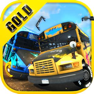 implosion 1 1 0 full version apk bus demolition derby gold v1 0 full apk apkfriv