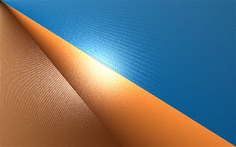 wallpaper blue orange orange and blue wallpaper wallpapersafari