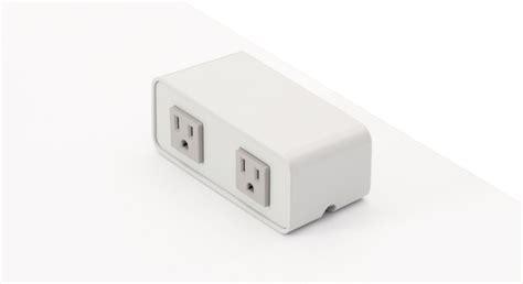 electrical accessories electrical accessories