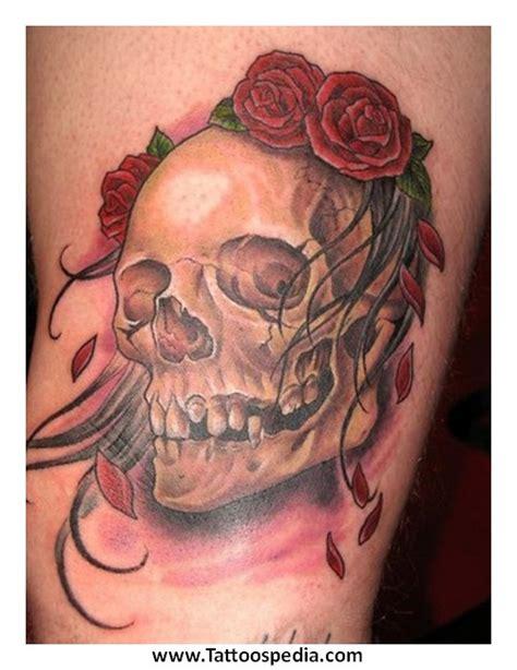 owl tattoo la ink amy tattoospedia