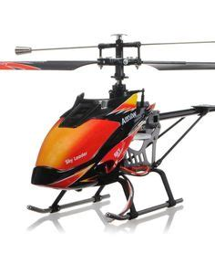 1000+ images about best rc helicopter under $100 on