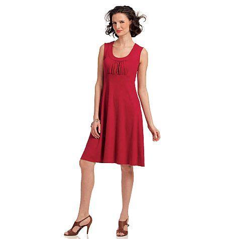 pattern for jersey dress v8571 misses dress very easy vogue vogue patterns