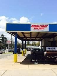 chop house thomasville ga singletary tire pros in thomasville ga whitepages