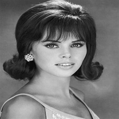 vintage hairstyles and their names hairstyles 60s names