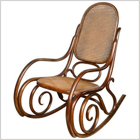 antique thonet bentwood rocking chair armchair 195231 antique thonet bentwood rocking chair chairs home