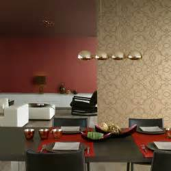 Wallpaper For Room by Modern Wallpaper For Your Room Walls
