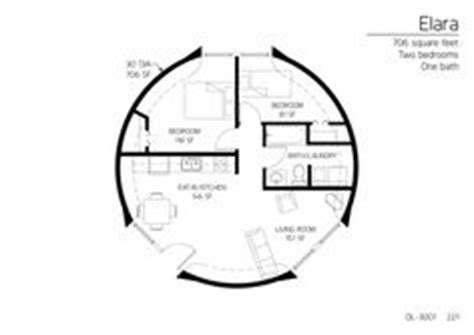 tornado proof house plans underground house on pinterest dome homes floor plans and dome house