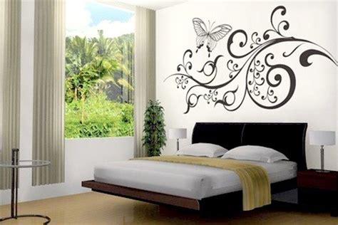 ideas para decorar la casa de forma economica decore su casa de forma econ 243 mica y divertida polosur