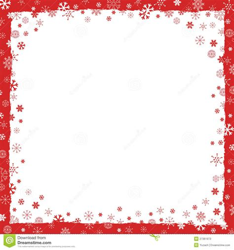 new year vector border new year background with border stock vector