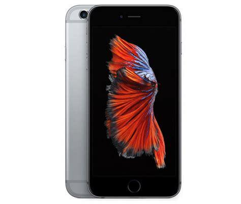 apple iphone  price  bangladesh specs mobiledokancom