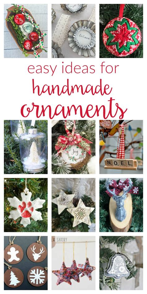 diy ornaments easy easy handmade ornaments two purple couches