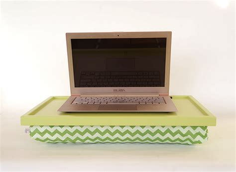 laptop stand for bed laptop stand for bed bed bath and beyond review and photo