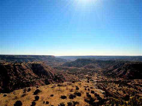 great plains wikitravel panhandle travel guide wikitravel