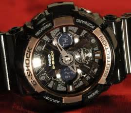 Engravable Necklace G Shock Watches For Men Review E4jewelry Com