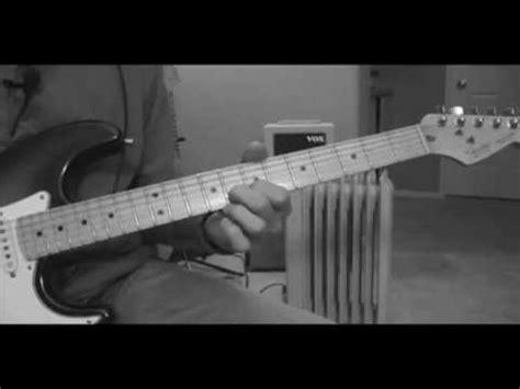 white room bass tab white room guitar lesson