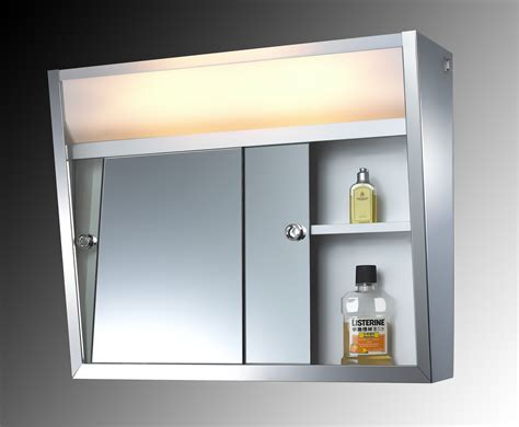 medicine cabinet fascinating sliding mirror medicine