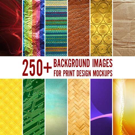backdrop design mockup 250 outstanding mockup background images textures