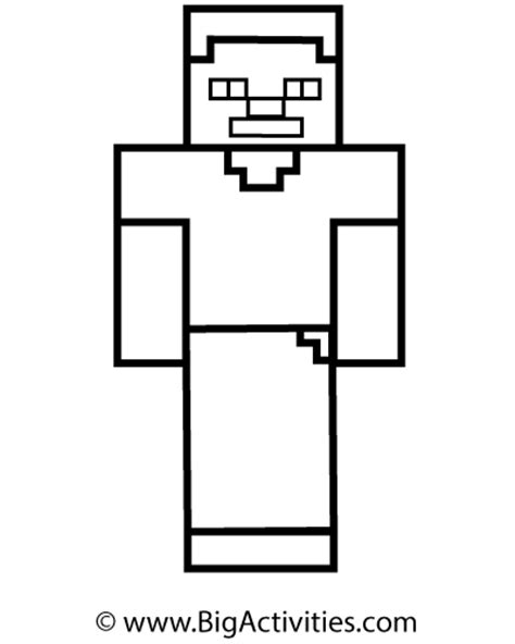 minecraft redstone coloring pages minecraft hard word search steve
