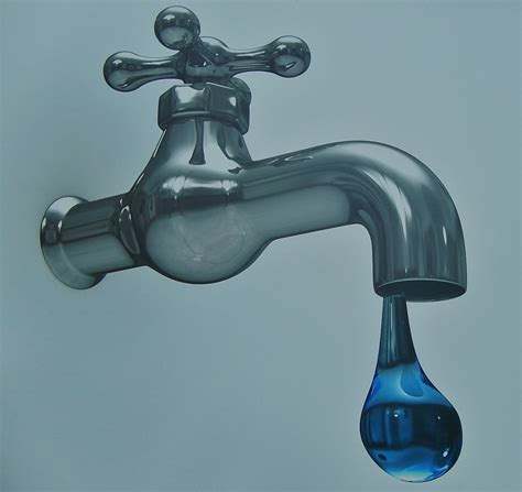 kosten loodgieter badkamer wat kost een nieuwe badkamer loodgieter arnhem