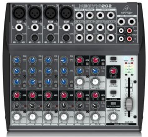Audio Mixer Belt Up the top 10 best audio mixers for the money the wire realm