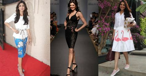 bollywood actress short height list when height become a problem for these bollywood actress