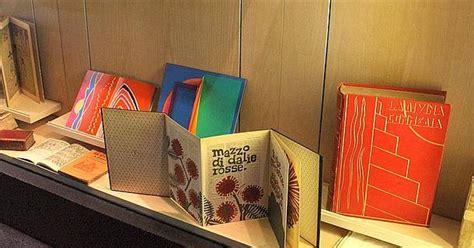 libreria demetra libreria galleria demetra librerie e fumetterie negozi
