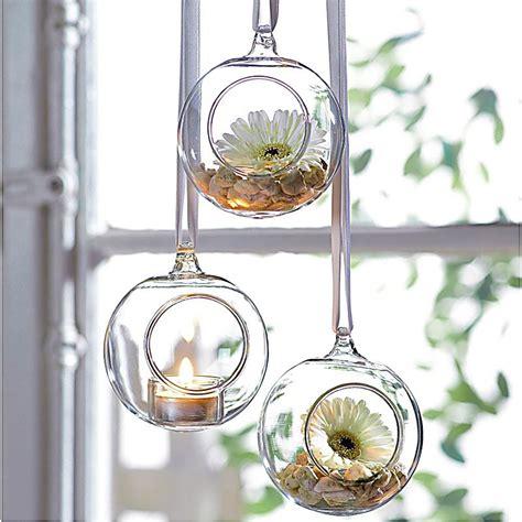 glas teelichthalter redirecting to artikel deko trends glas teelichthalter