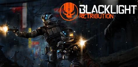 Blacklight Retribution blacklight retribution pc bacon reviews