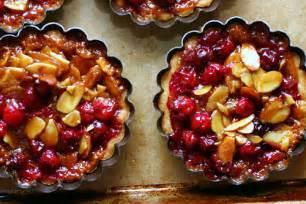 best thanksgiving day desserts squint trends thanksgiving desserts pictures