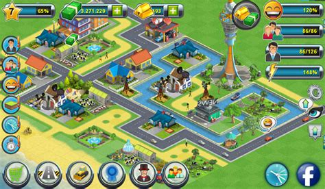 township unlimited money apk city island 2 building story mod apk v1 3 4 unlimited money free apk with mod