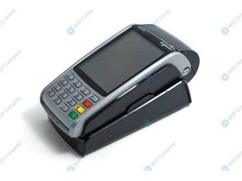 full featured full featured base for credit card terminal ingenico iwl 280