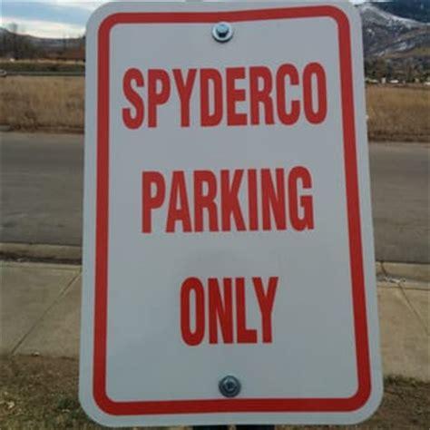 spyderco outlet spyderco factory outlet 12 photos 15 reviews outlet