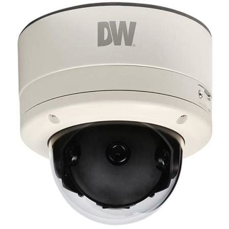 digital watchdog dwc pv2m4t 2.1mp panoramic 180 degree ip