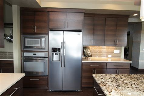 Affordable Custom Kitchen Cabinets Oven Cabinet Model Search Jrp24bd1bb Cabinet Oven Housing And Draws Rosemary Park