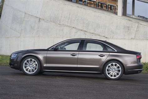 2014 audi a8 review 2014 audi a8 review photos caradvice