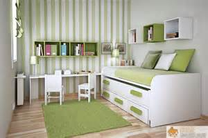 Bedroom Design For Small Spaces Practical Design Ideas For Small Bedrooms 171 Home Highlight