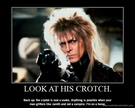 film labyrinth quotes labyrinth jareth movie quotes quotesgram