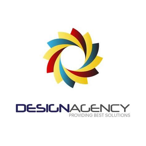 design logo template web design agency logo design templatesbox