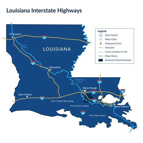 louisiana highway map pdf 100 map of parishes in louisiana cut in usda rural