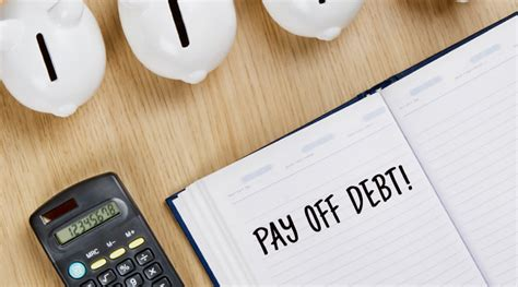 tips  paying  debt faster young adult money