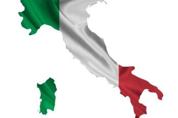italy safety, health and travel insurance advice for