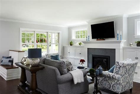 cape cod cottage remodel home bunch interior design ideas best 25 small living room layout ideas on pinterest