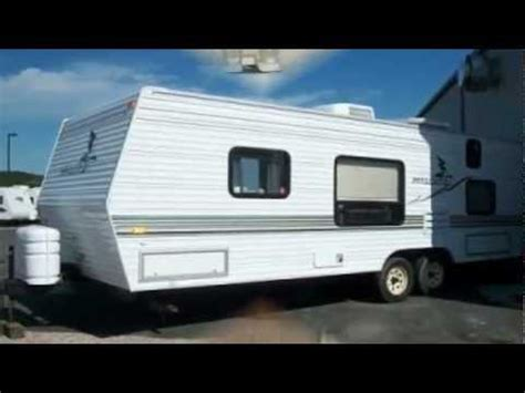 Gree Air Curtain Fm 1 25 9k 2004 fleetwood mallard travel trailer in stephenville nl