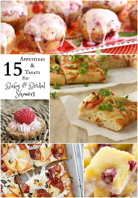 make ahead appetizers for bridal shower recipes 1000 images about appetizers on cheeses