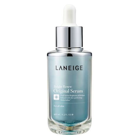 Firming Essence 10ml 3 3oz laneige lotions upc barcode upcitemdb