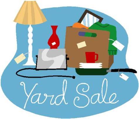 yard sale clipart yard sale clip free
