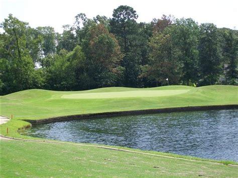 greenbrier country club chesapeake va albrecht golf guide