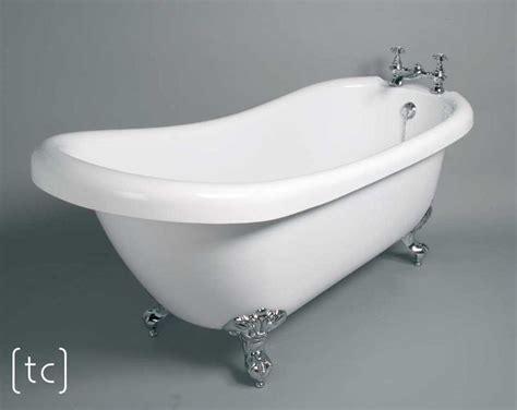 ge exhaust fans bathroom ge bath fans bath fans